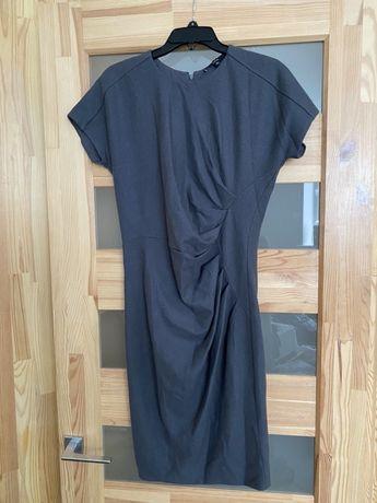Классическое теплое платье gucci что скроет все недостатки фигуры