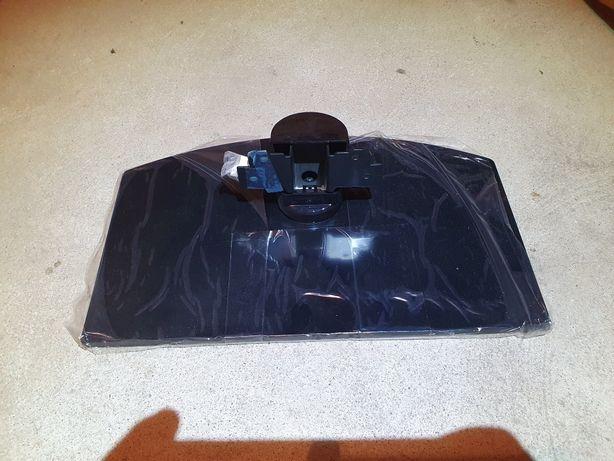 Sony Bravia EX7/46 podstawka uchwyt stelaż wspornik pod telewizor TV
