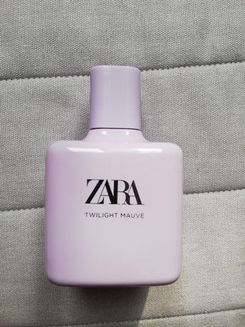 Perfumy ZARA Twilight mauve