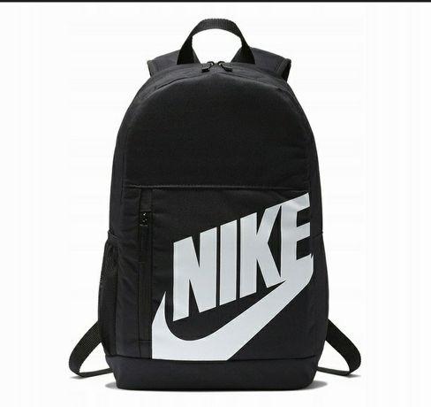 Nowy plecak szkolny Nike Elemental