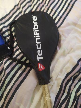 Ракетка теннисная  tecnifibre