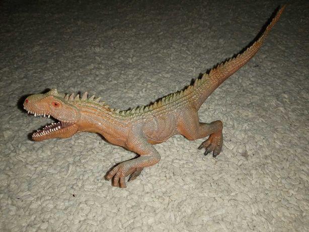 Фигурки Динозавры, рептилии, драконы (игрушки), домашние животные
