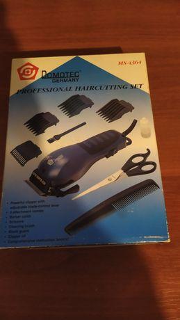Машинка для стрижки Domotec MS-4364