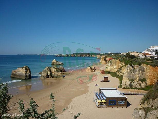 Aluguer Semanal /// CLub Praia Mar -Apartamento c/piscina...