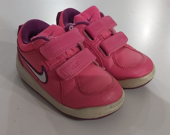 Adidasy Nike rozmiar 23.5