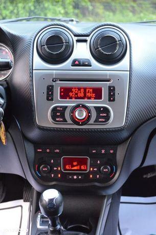 Alfa Romeo Mito Benzyna Turbo