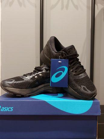 Sprzedam buty firmy Asics gel-nimbus 21 ,damskie ,rozmiar 38