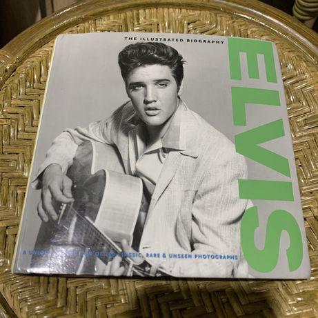 Элвис Пресли/Elvis Presley