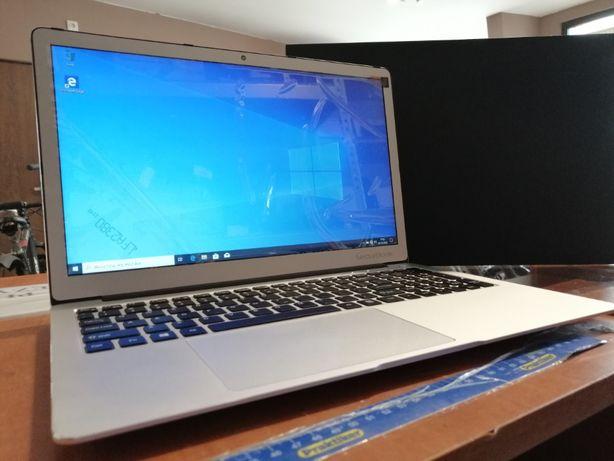 Laptop SecurBook X5 Nowy !!