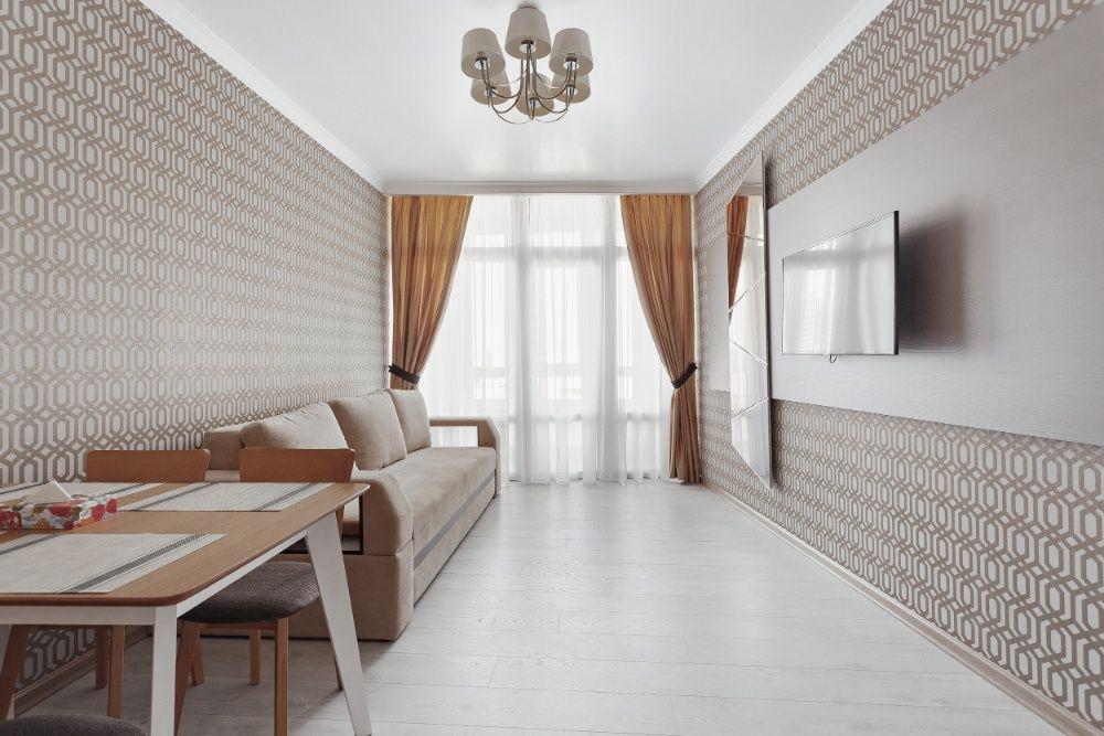 Сдам новую квартиру в Аркадии Одесса - изображение 1