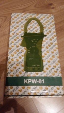 cęgomierz, cęgi, miernik Koban KPW-01 lub ZAMIANA