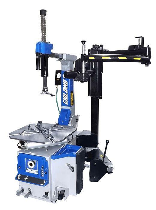 Máquina de Desmontar S228 COMBI