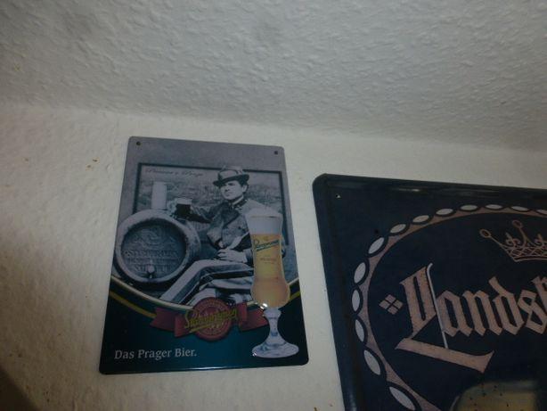 Жестянка,металлический лист ,Blech Германия