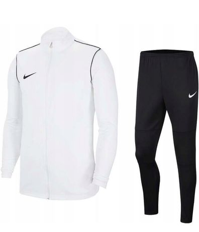 Dres męski Nike rozm od S do 2XL