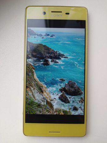 Sony Xperia X (F5122) dual sim
