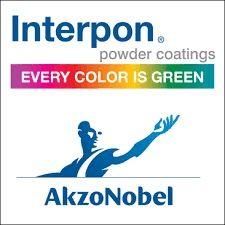 Порошкова фарба, Akzonobel, Лак для дисків
