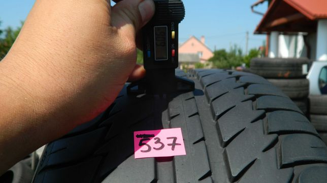 Шини колеса резина R17 225/50 Kleber Dynaxer   4шт Літо