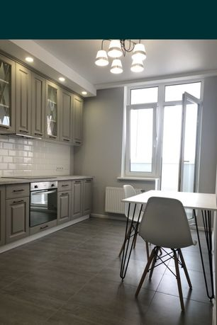 Сдам 1 комнатную квартиру в  центре города Множество вариантов