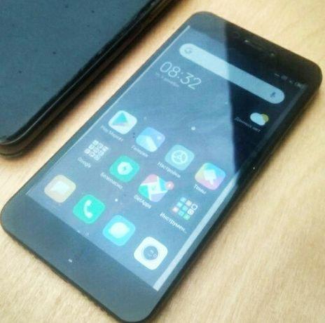 Продам телефон Xiaomi Redmi 4x,Ксиоми Редми 4х 3/32