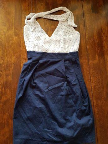 Sukienka Orsay rozmiar 34