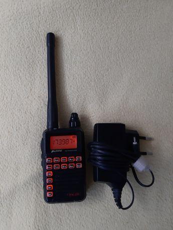 Radiitelefon