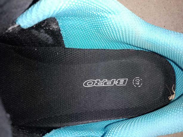 Sapatos btt marca b-pro