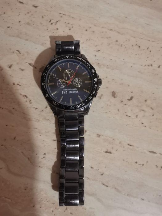 Sprzedam zegarek Gdańsk - image 1