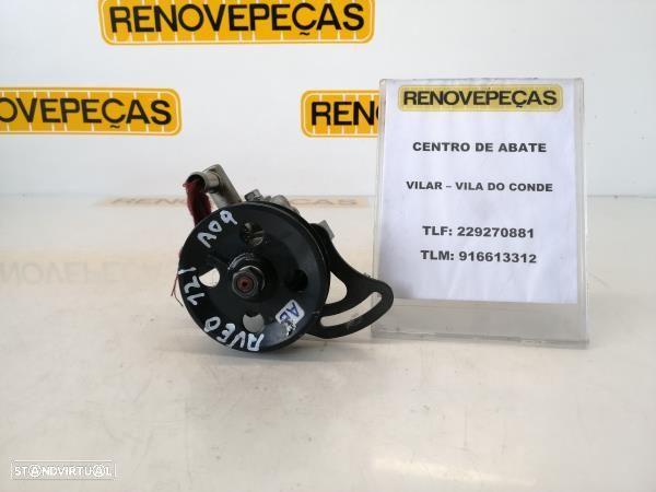 Bomba Direcção Assistida Chevrolet Aveo / Kalos Três Volumes (T250, T2