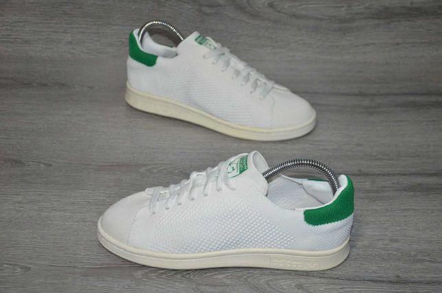 Продам кроссовки  ADIDAS Stan Smith Primeknit.