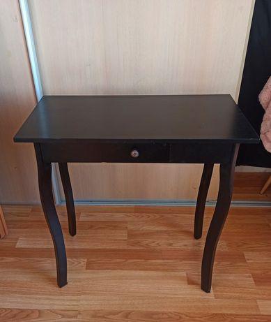 konsola biurko stolik toaletka