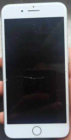iPhone 7 Plus 128GB (100% baterii)