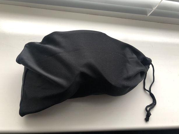 Защитный чехол для лыжной маски