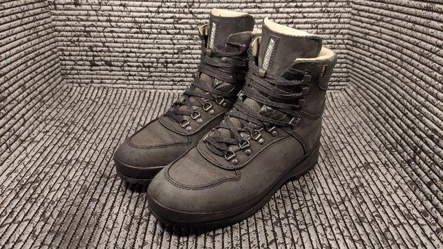Ботинки Raichle Yatna мужские кожаные Gore-Tex 42-43рр, 27.5см