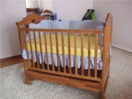 Продам манеж /детскую кроватку с матрасом