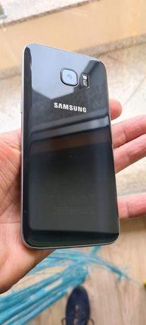 Huawei p30 mais Samsung galaxy s7 edge