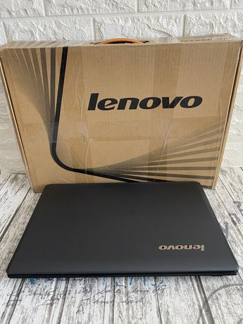 Ігровий  Lenovo 4 ядра/4Gb/500Gb/Phenom/HD 5470 для навчання ігр офісу