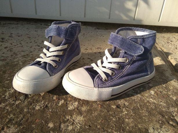 Кросівки,кеди.Дитяче взуття кеди для хлопчика