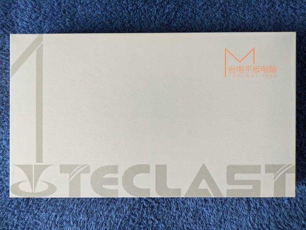 Новый планшет Teclast M40SE 4/128 Гб