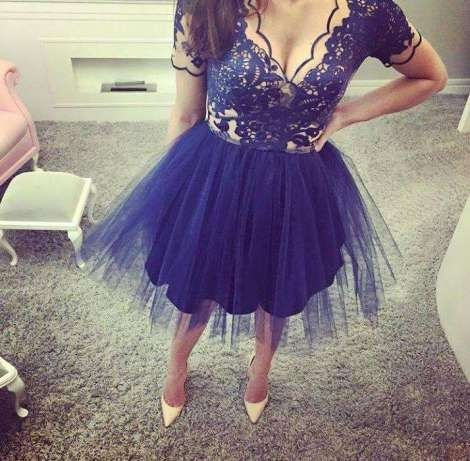 Sprzedam Sukienke Lou Granave rozmiar S jak nowa