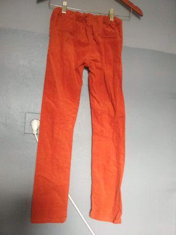 Джинси ,штани,брюки 10-12р(тренд)