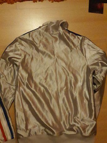 Bluza ADIDAS dla dziewczyny rozmiar 32/XXS