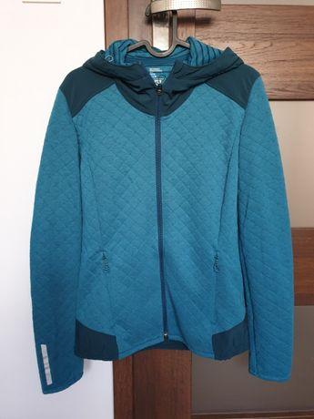 Bluza Salomon Elevate r.M stan bdb 35% ceny