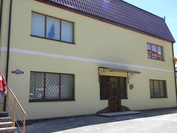 Оренда приміщення від власника з фасадним входом р-н.Чайка поряд НОВУС