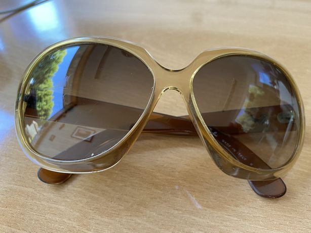 Óculos de sol Rayban originais- usados