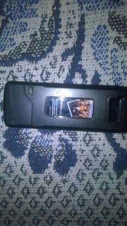 Qualcomm 3G CDMA