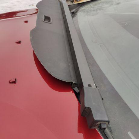Roleta Ford S-max 06-14r