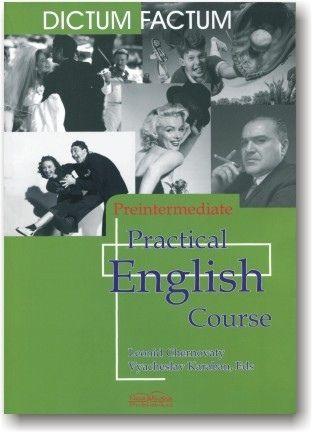 Practical English Course (Черноватый, Карабан)