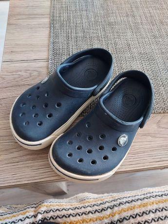 Buty dzieciece crocs