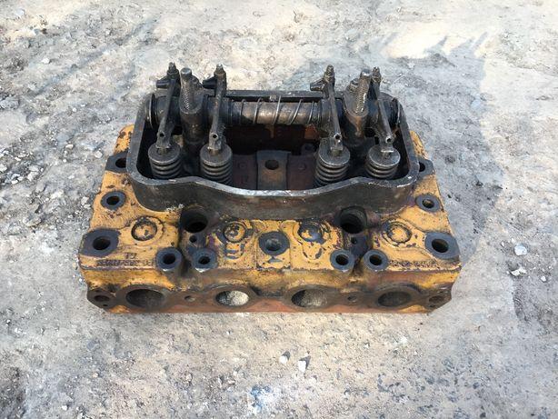 Продам Головка двигателя трактора ЧТЗ Т-130 Т-170 идеал СССР