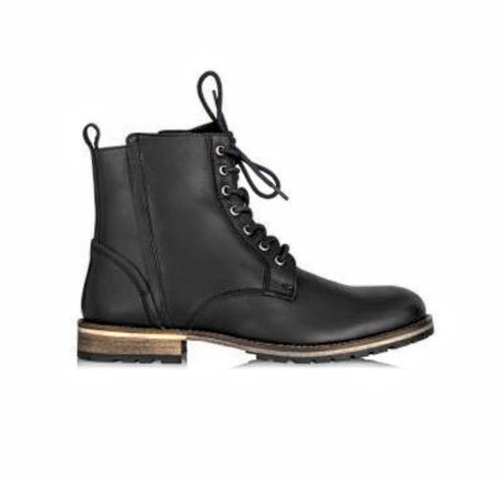 Sprzedam nowe buty marki OCHNIK